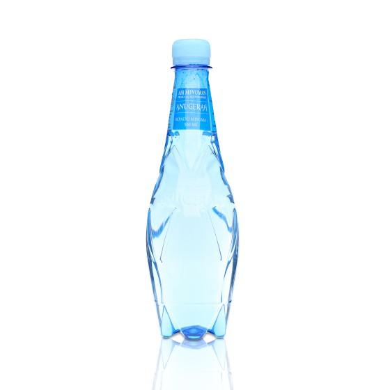 Air Anugerah
