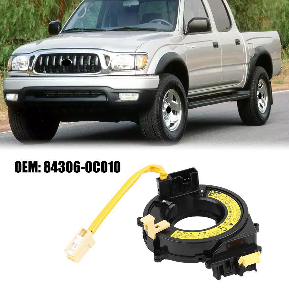 OEM 84306-0C010 843060C010 for oyota Corolla Camry Solara Tacoma Tundra