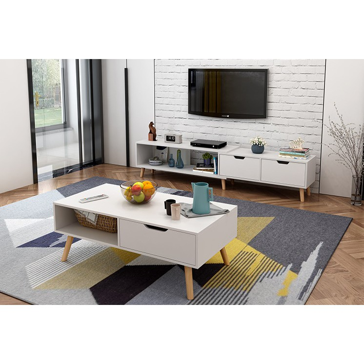 Rak Tv Furniture Prices And Promotions Home Living Dec 2018 Sho Malaysia