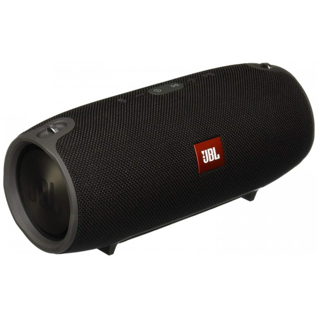 Portabl speaker orignal speaker