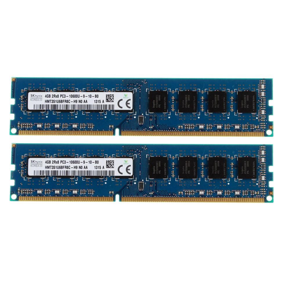 hynix 4gb pc3-10600u