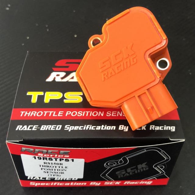 RS150R SCK TPS 3 in 1 Sensor