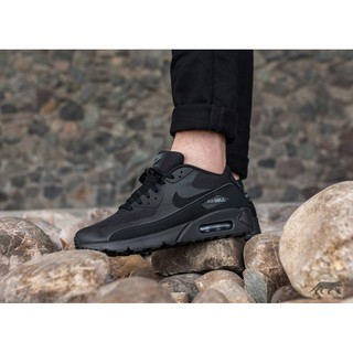 MensWomens cod nike Air Max 90 Ultra 2.0 Essential Triple