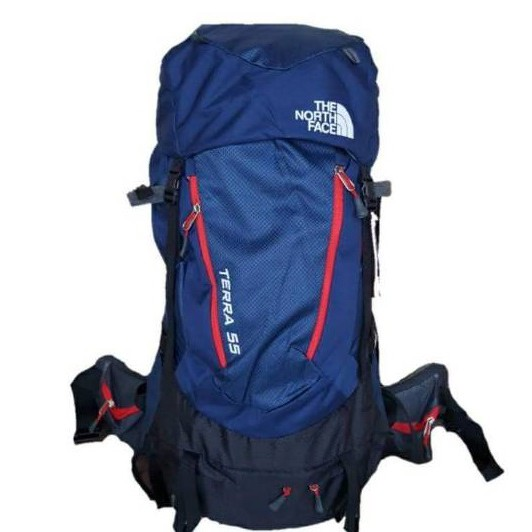 20a8af7c3c Puma Mostro Backpack (074565-01)  R10.2