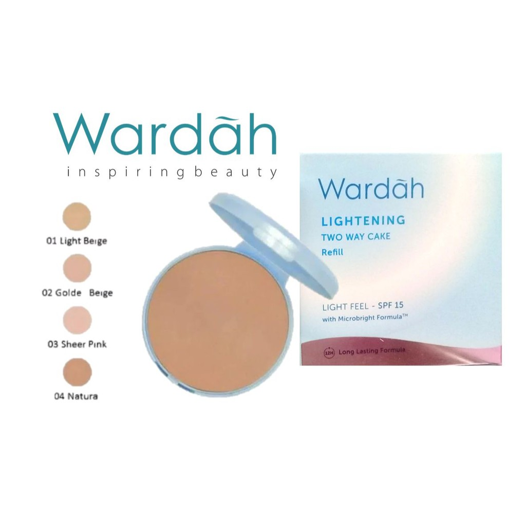 Shopee Malaysia Buy And Sell On Mobile Or Online Best Marketplace Wardah Refil Lightening Twc For You