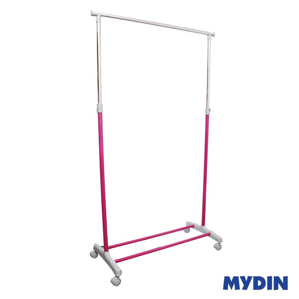 Select Single Garment Rack TW HG21BV