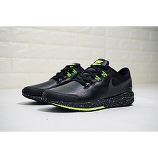 20d47618 Ready Stock Nike air Structure 22 Leather 22 generations of running shoes    Shopee Malaysia