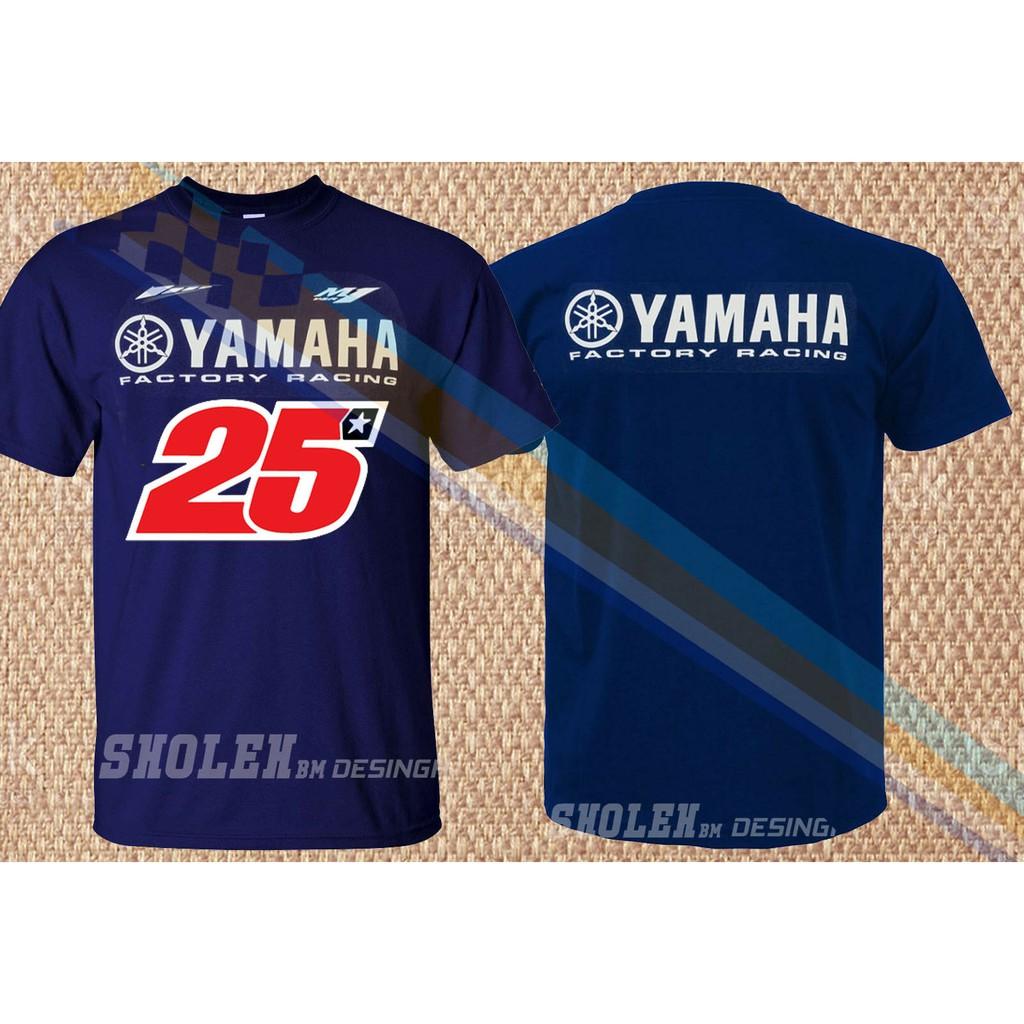 Neu Martini Racing Logo T Shirt S-5XL Limited !!