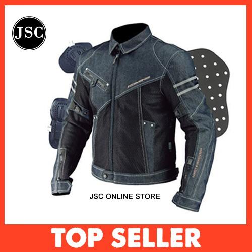60206df532cc BAPE x Adicolor Track Jacket