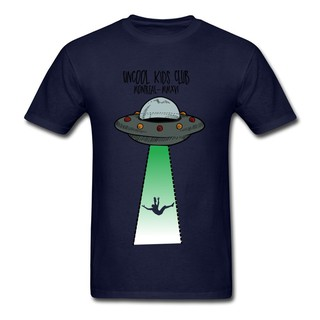GIRLIE SHIRT X-RAY ALIEN Prometheus Nostromo Weyland XS S M L XL XXL Shirt