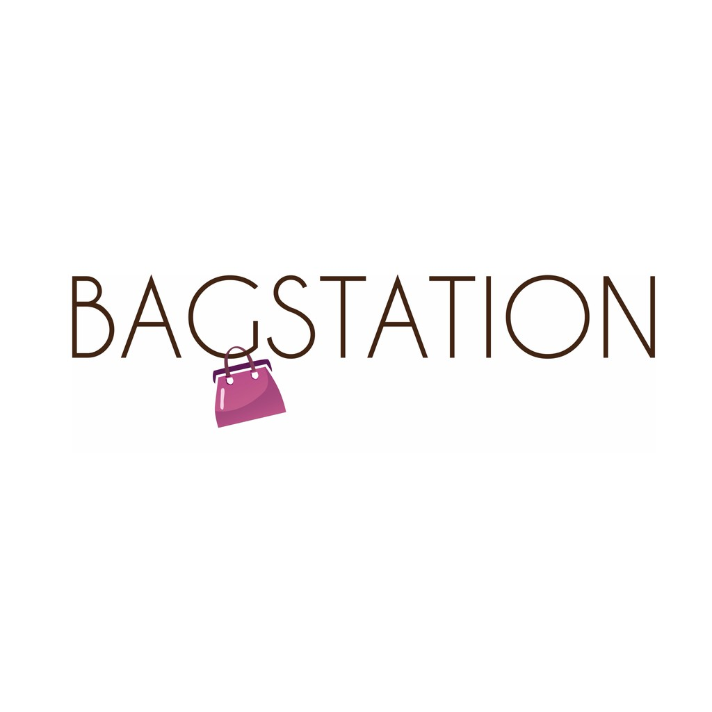 BAGSTATION : 12% off Min. Spend RM50 capped at RM20