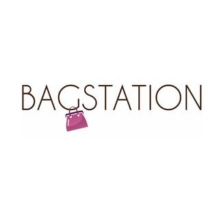 BAGSTATION 12% OFF