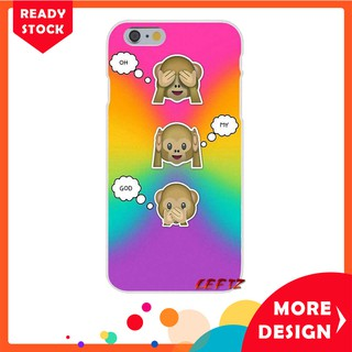 Rampage iPhone 4 4s Casing | Shopee Malaysia