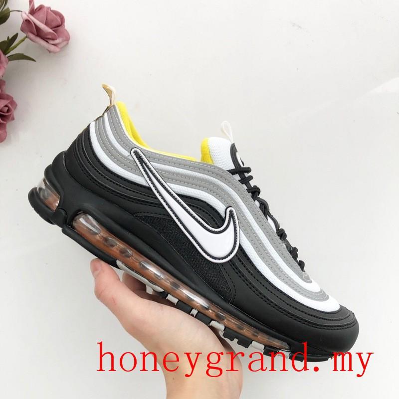 97 Neon men's Seoul running Original Max shoes sports Nike B