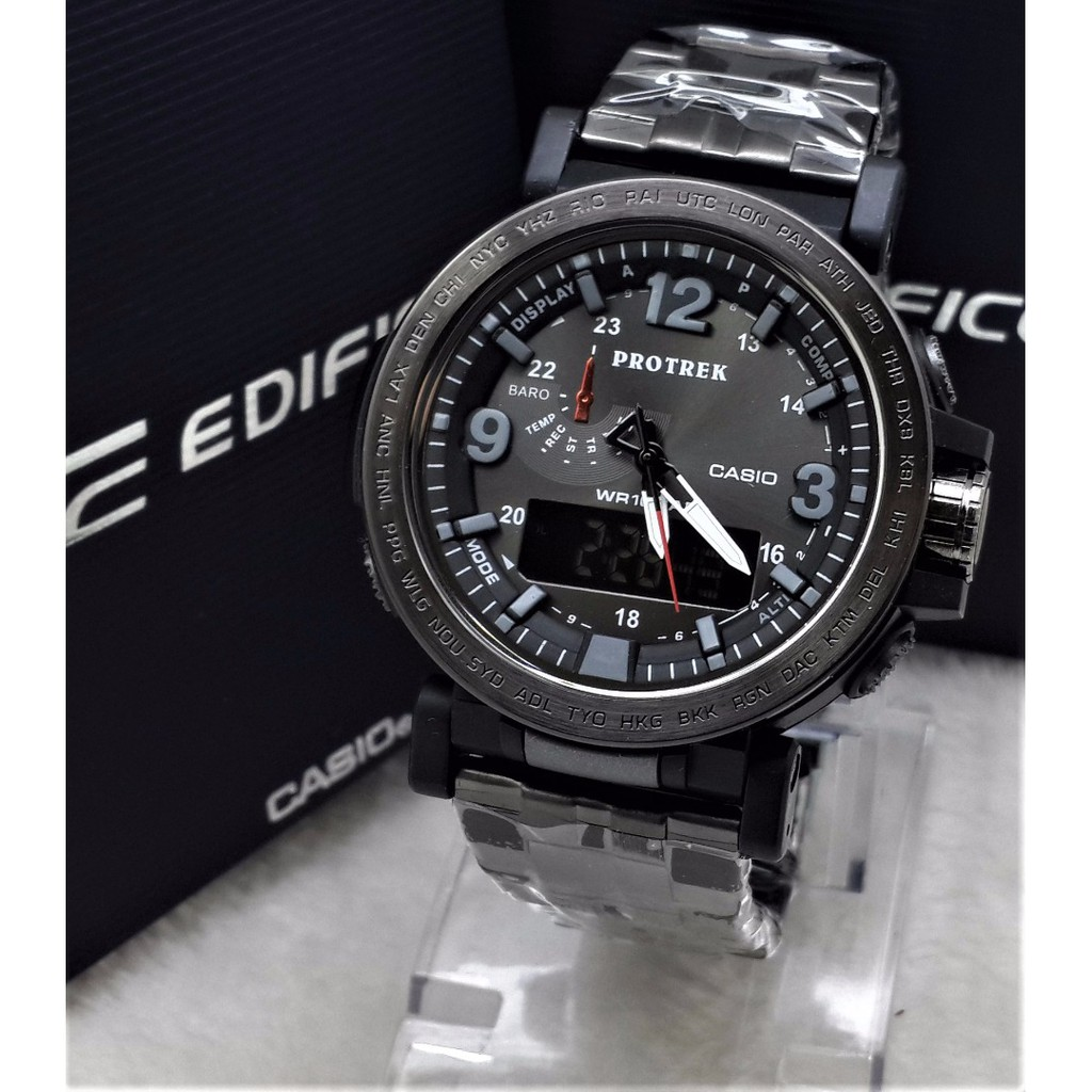 Shopee Malaysia Buy And Sell On Mobile Or Online Best Marketplace Casio Pro Trek Prg 600yb 3 For You
