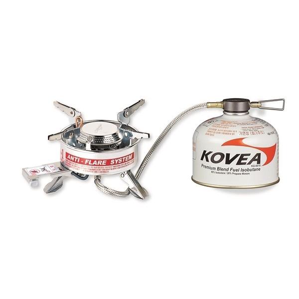 Kovea Expedition Hose Stove TKB-N9703-1 Camping Gas Stove | Shopee Malaysia