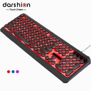 US For ASUS P45VJ P45V PRO45E PRO45V PR045V PR045E Replace laptop keyboard Black New English