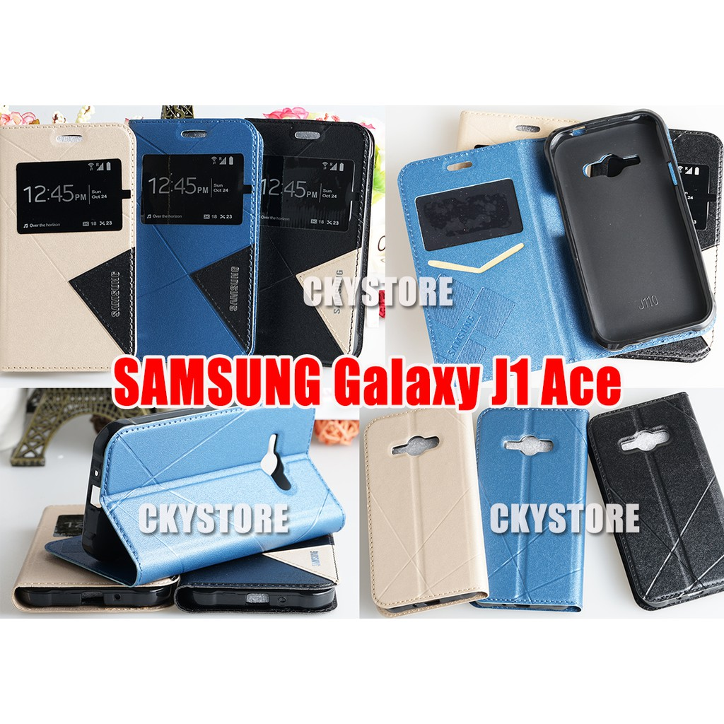 Explore Ace Case Product Offers And Prices Shopee Malaysia Kesing Samsung 3