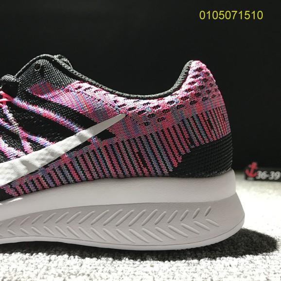 b2a12bd7 Ready Stock NIKE AIR RELENTLESS 5 Shoes Fashion Shoes Sports Black Pink