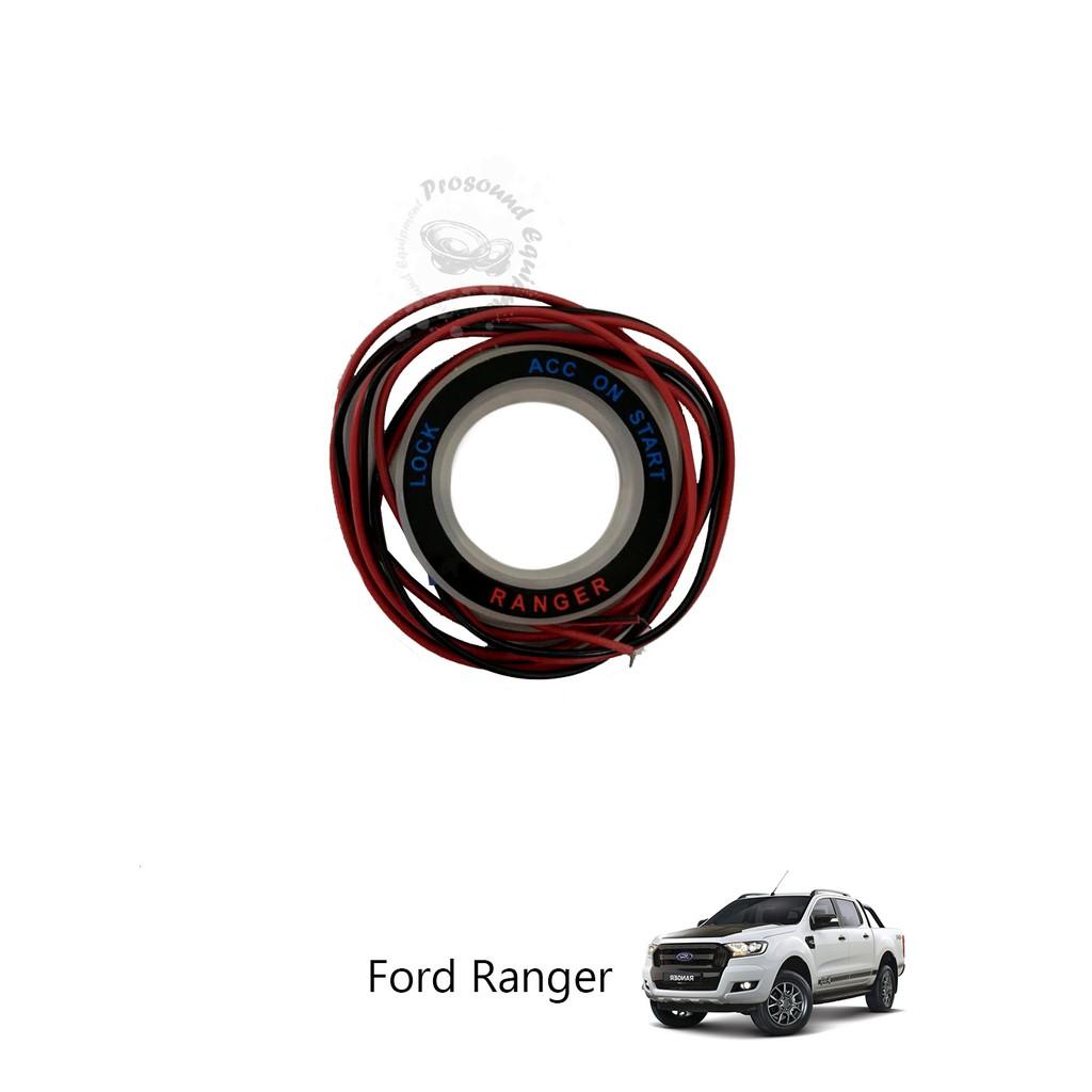 Ignition Spark Plug Wire Cable For Honda Civic Ek Vti R Vtec 16v B16a2 Wiring Harness Dohc Shopee Malaysia