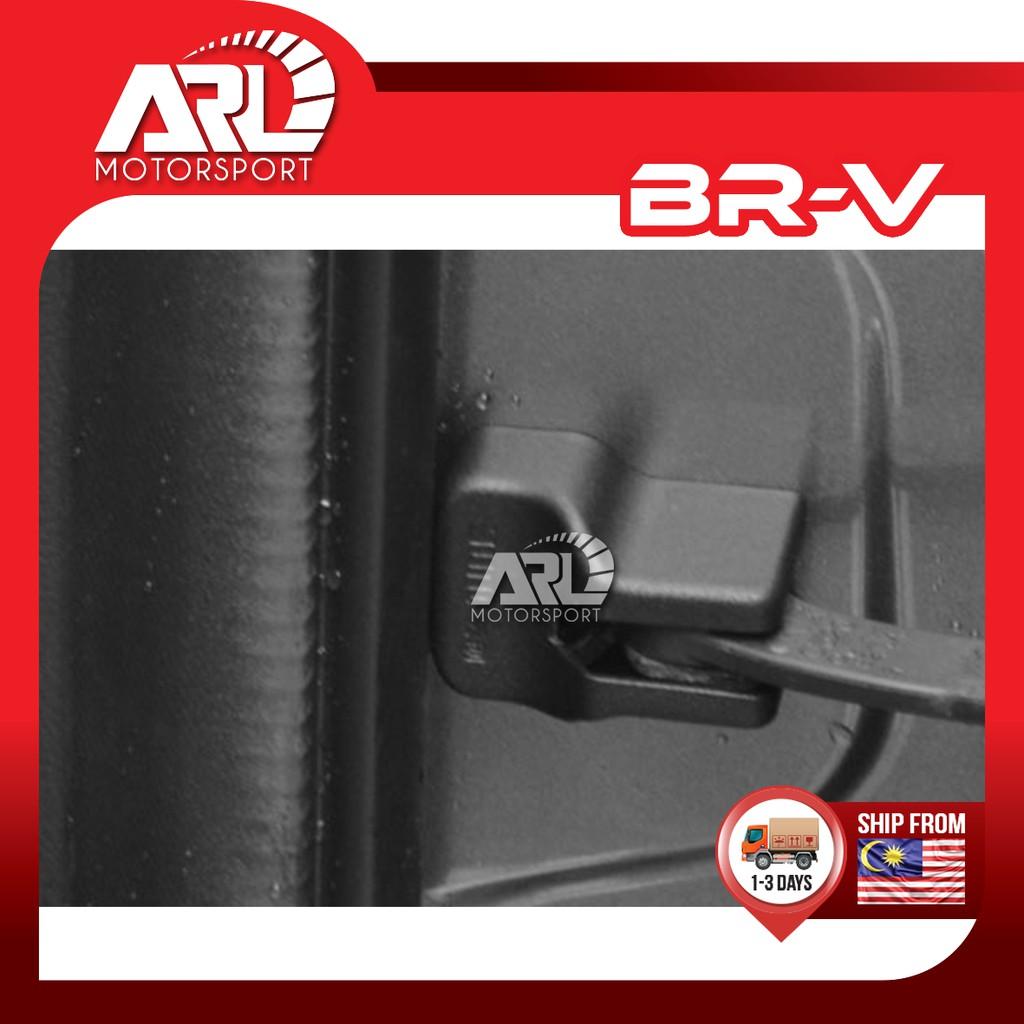 Honda BR-V / BRV  (2016-2020) Door Stopper Cover - Body Car Auto Acccessories ARL Motorsport