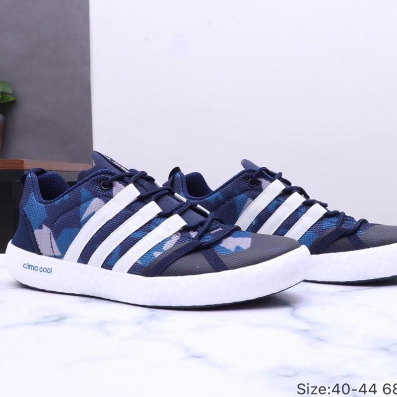 pueblo aguacero plan de ventas  Adidas Climacool Boost WGM Men and women's shoes   Shopee Malaysia