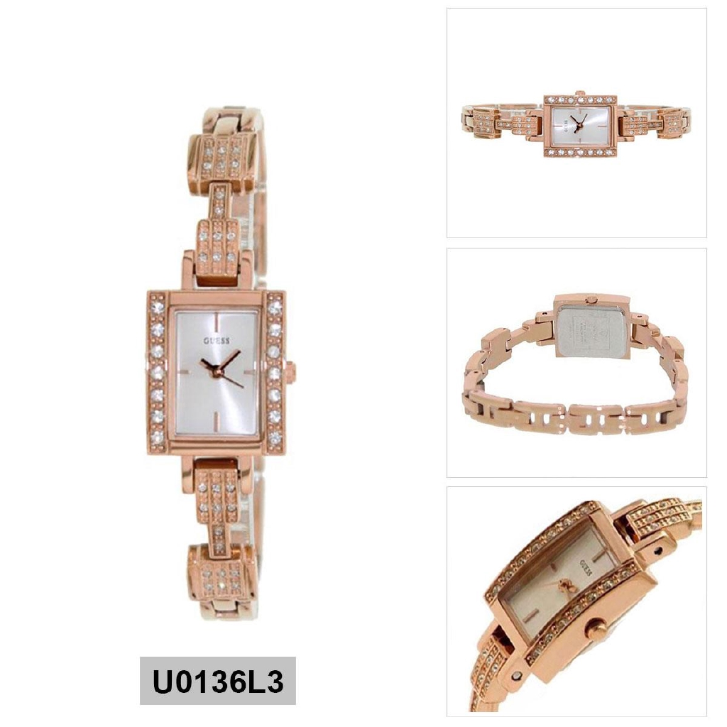 Watch Gold Seiko 5 Symk38k1 Automatic 21 Jewels Ladies Tone Two Analog Original Brand New Stainless St Shopee Malaysia