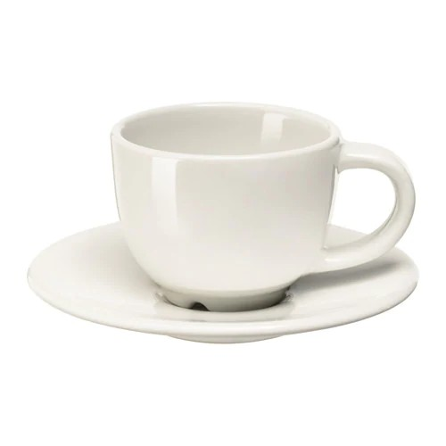 Vardagen Espresso Coffee Cup And