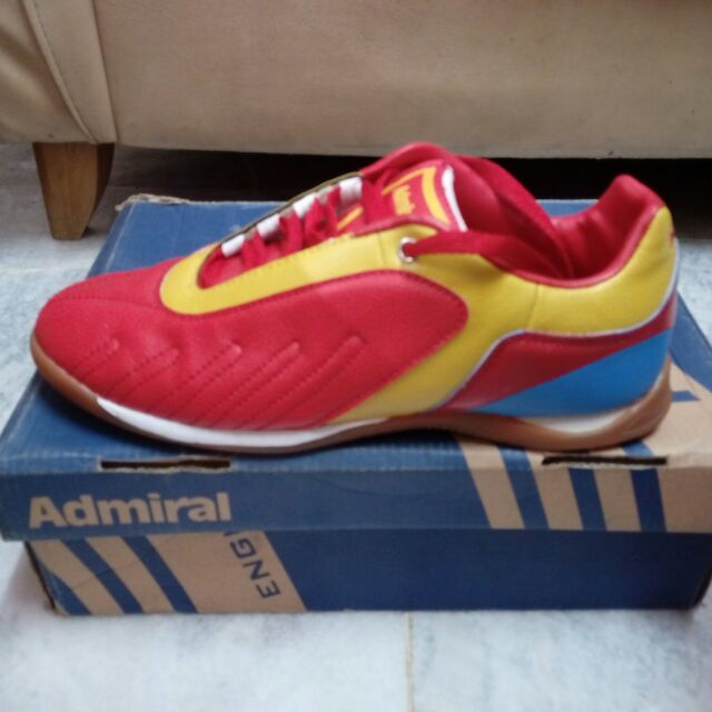 Admiral sport shoes  8dd697445f2