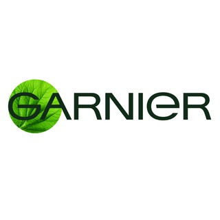 Garnier - 20% OFF capped at RM60, Min spend RM1