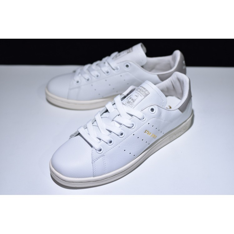 adidas sneaker stan smith s75075
