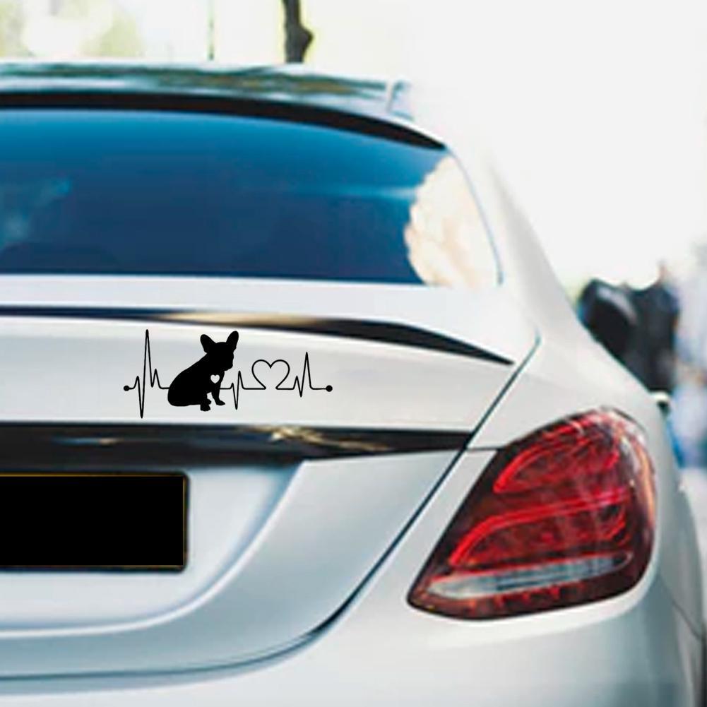 Stoßstange hinten schwarz Opel Corsa B Bj 04.93-04.97