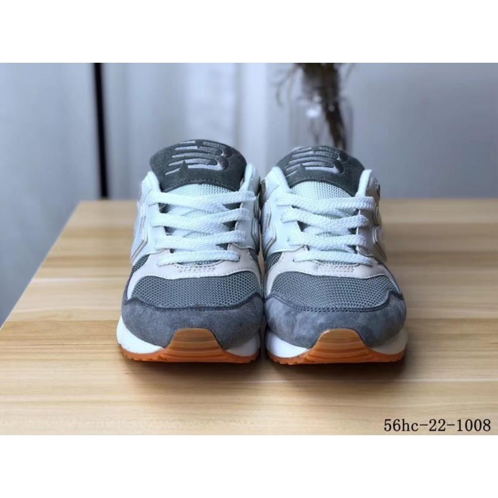 big sale 00d03 189fc New Balance New Balance NB530 neutral retro sports shoes top sneakers!