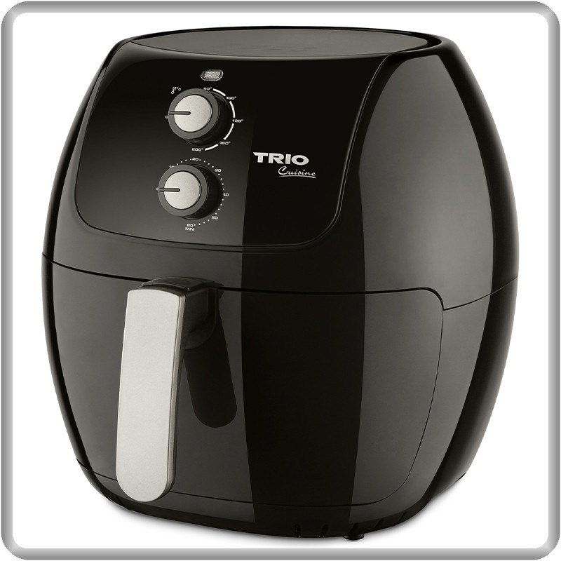 TRIO 6.0L Air Fryer TAF-960