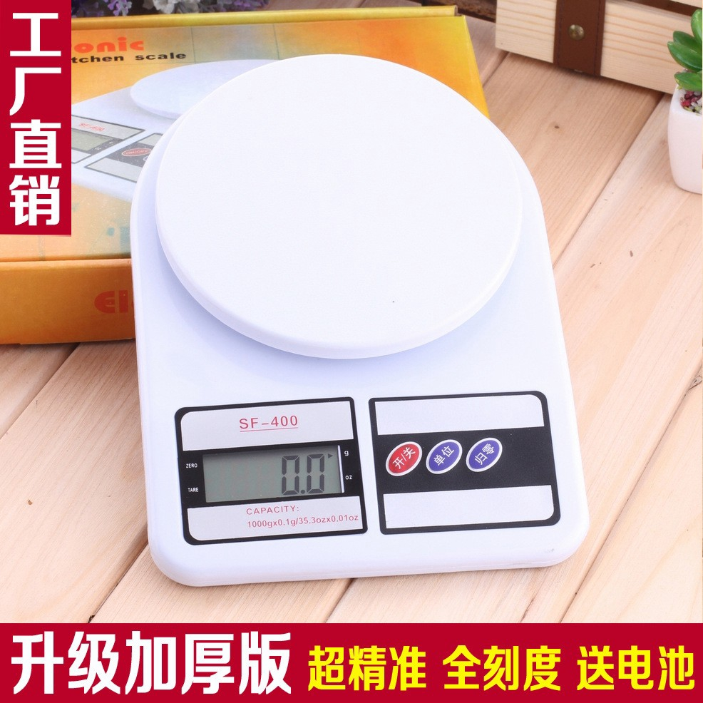 Kitchen Scale Dining Online Shopping Sales And 10kg Timbangan Digital Sf Promotions Home Living Sept 2018 Shopee Malaysia