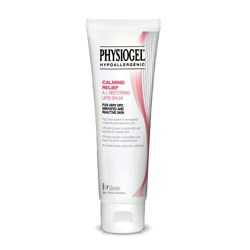 Bright Physiogel Hypoallergenic Calming Relief A.i Ai Cream 50ml Low Price Acne & Blemish Treatments