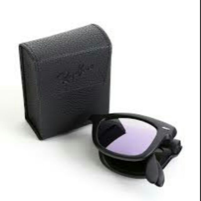 3b5cbab8a ProductImage. ProductImage. Rayban Folding Wayfarer limited edition
