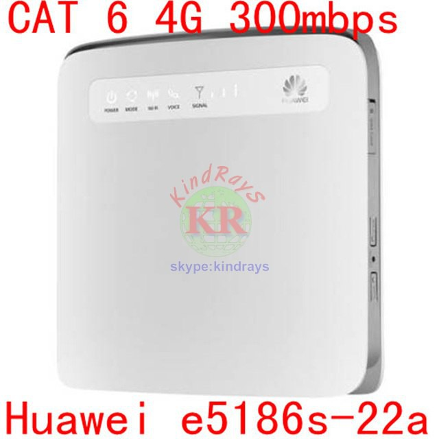 Huawei E5577 Driver For Windows 10