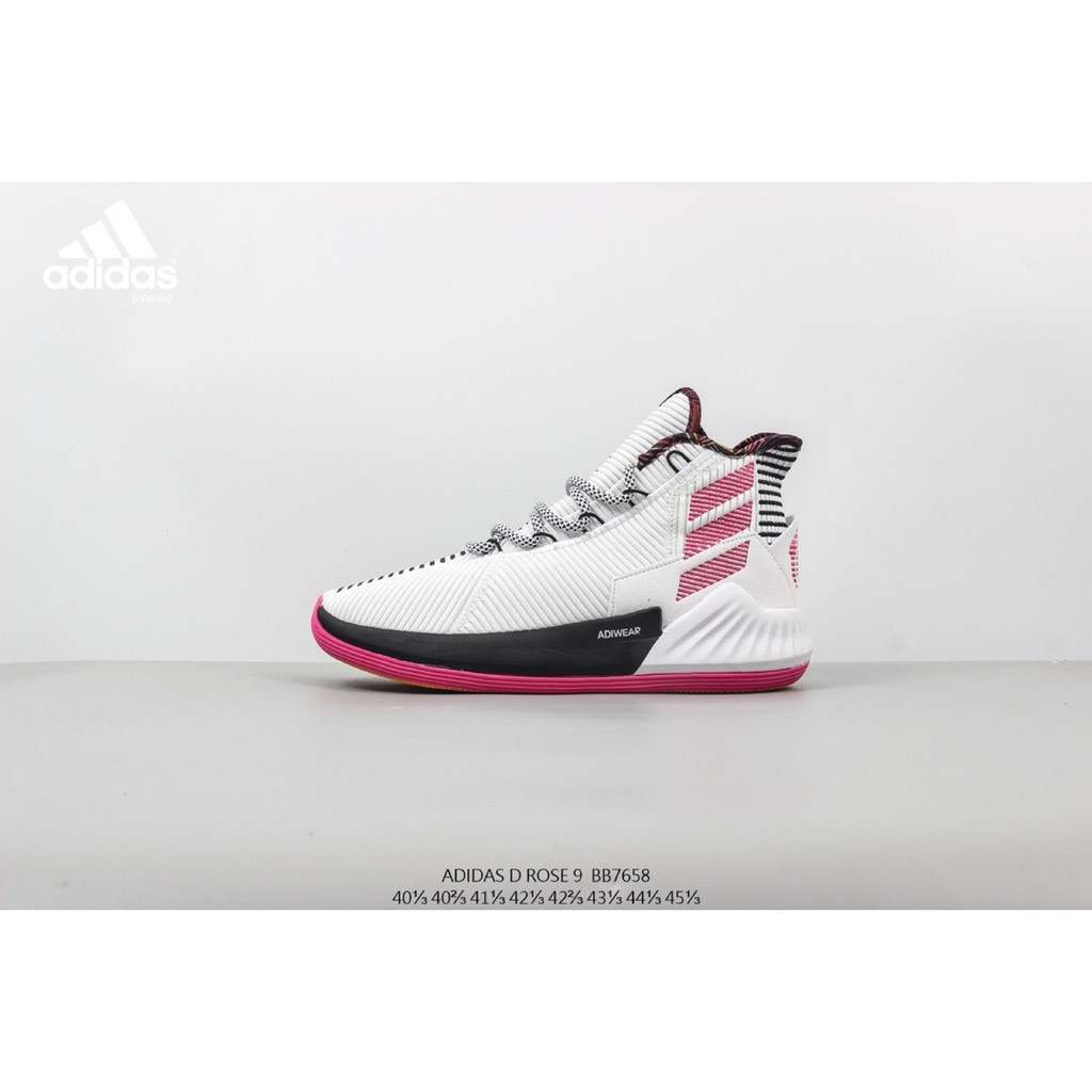 release date: a5c9a 370c2 adidas rose - Sports Shoes Prices and Promotions - Mens Shoes Feb 2019   Shopee Malaysia