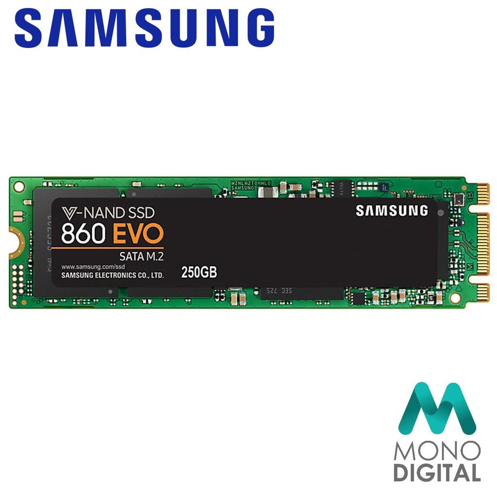 Samsung 970 Evo M2 Nvme 250gb 500gb Internal Hard Disk Ssd 850 250 Gb Sata 30 25 Inch 3d V Nand Technology Shopee Malaysia