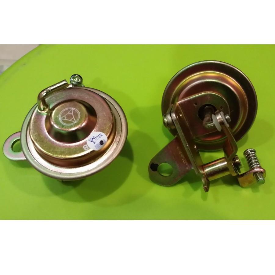 Saga Iswara Wira Aircond Carburetor Vacuum Pump (OEM Quality)