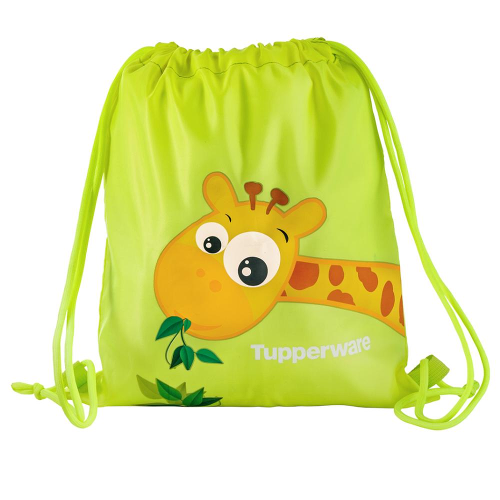 Tupperware Little Camper Bag (1)