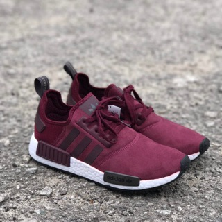 the latest 21726 129c2 ADIDAS NMD (COPY ORI 1 1)   Shopee Malaysia