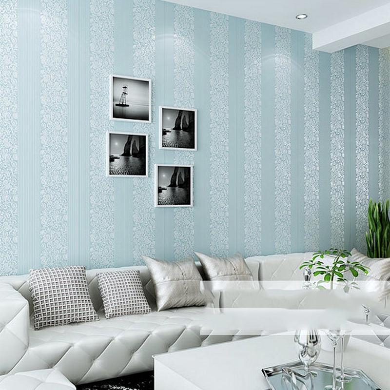 Luxury Bedroom 3d Wallpaper Simple Living Room Wallpaper Rolls Shopee Malaysia,Fractal Design Define 7 Atx Mid Tower Case