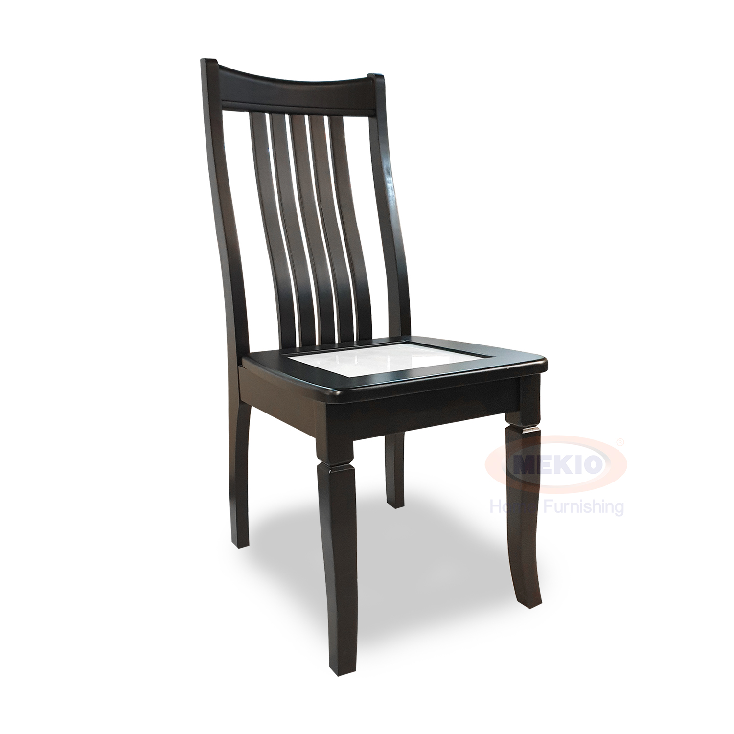 Marble Chair 680 (wenge)
