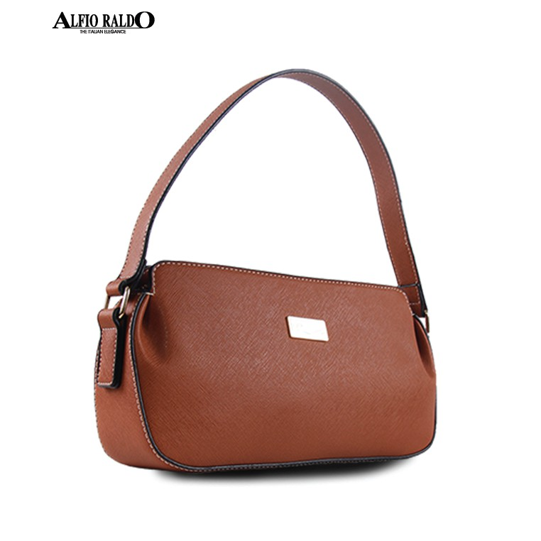 AR by Alfio Raldo Shoulder Bag