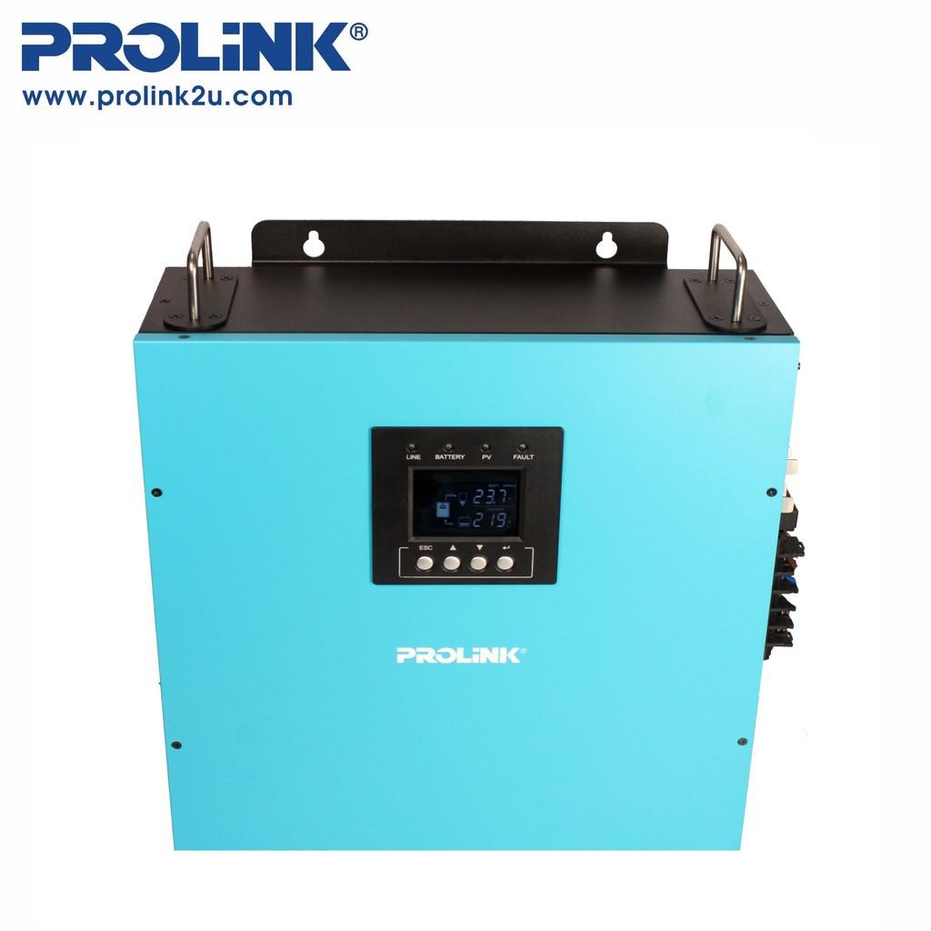 PROLiNK 5KVA / 4000W Inverter Power Supply Generator IPS (48VDC) IPS5003