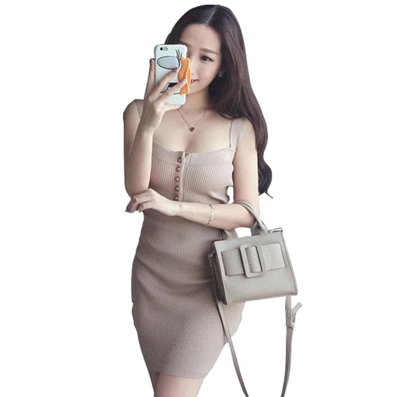 4ef1c676ec Round Neck Plus Size Zigzag Panel Maxi Dress - 3x | Shopee Malaysia