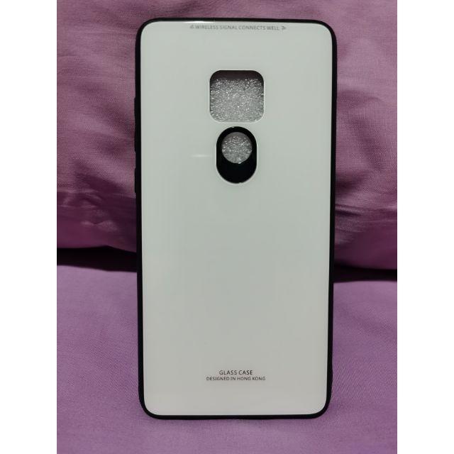 เคส Huawei Mate20