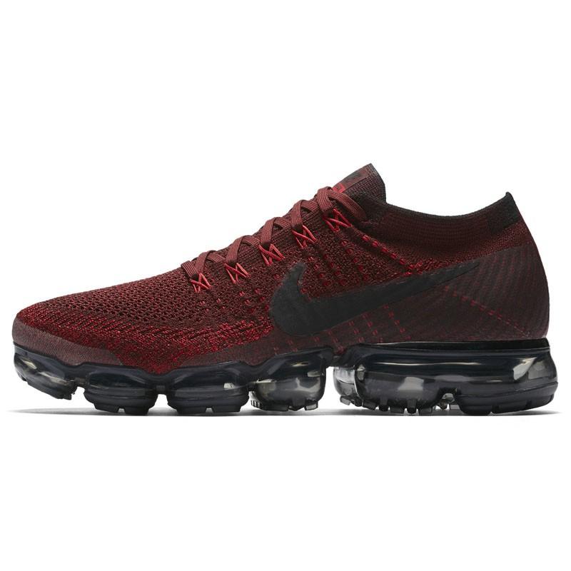 promo code 54af0 177f9 Nike WMNS Air Huarache 634835 003 Black Menta Hot Lava   Shopee Malaysia